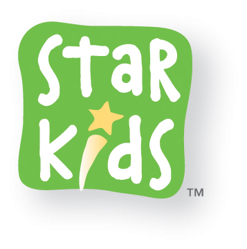 Star Kids Products