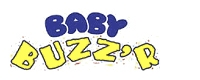 Baby Buzzr International, LLC logo