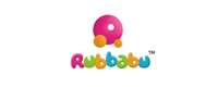 Rubbabu Inc. logo