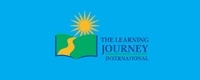 The Learning Journey International logo