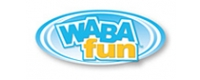 WABA Fun LLC logo